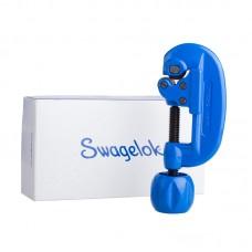 Swagelok 世伟洛克 MS-TC-308 割刀 割管器 不锈钢